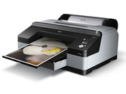 Продам новый принтер Epson Stylus Pro 4900 (A2+).