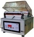 полуавтомат  для вакуумной упаковки банковских билетов УПН-6