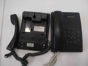 Принтеры,  МФУ,  сканеры,  телефонные аппараты